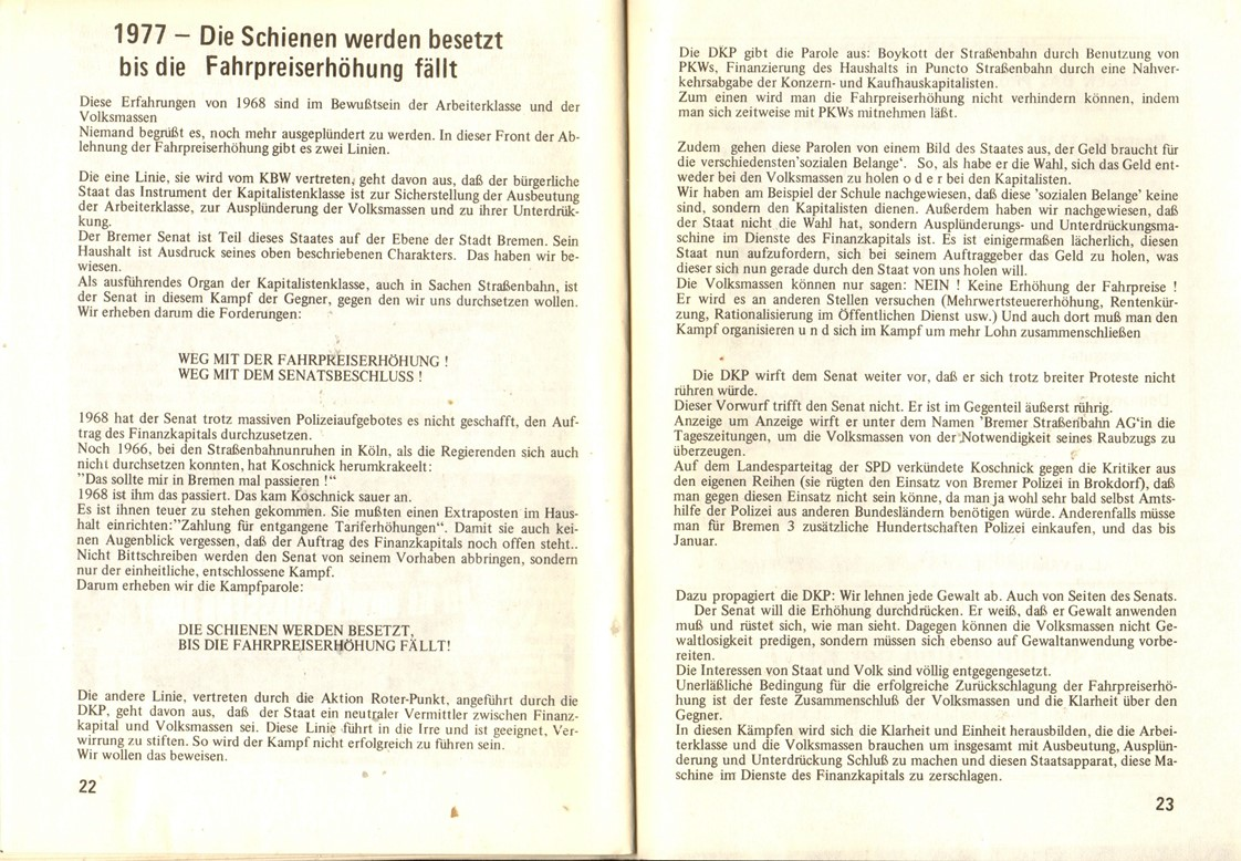 Bremen_KBW_1976_Schienenblockade_12