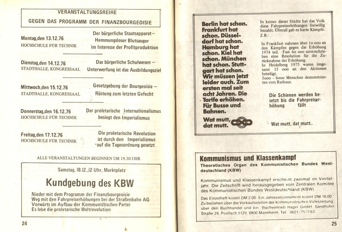 Bremen_KBW_1976_Schienenblockade_13