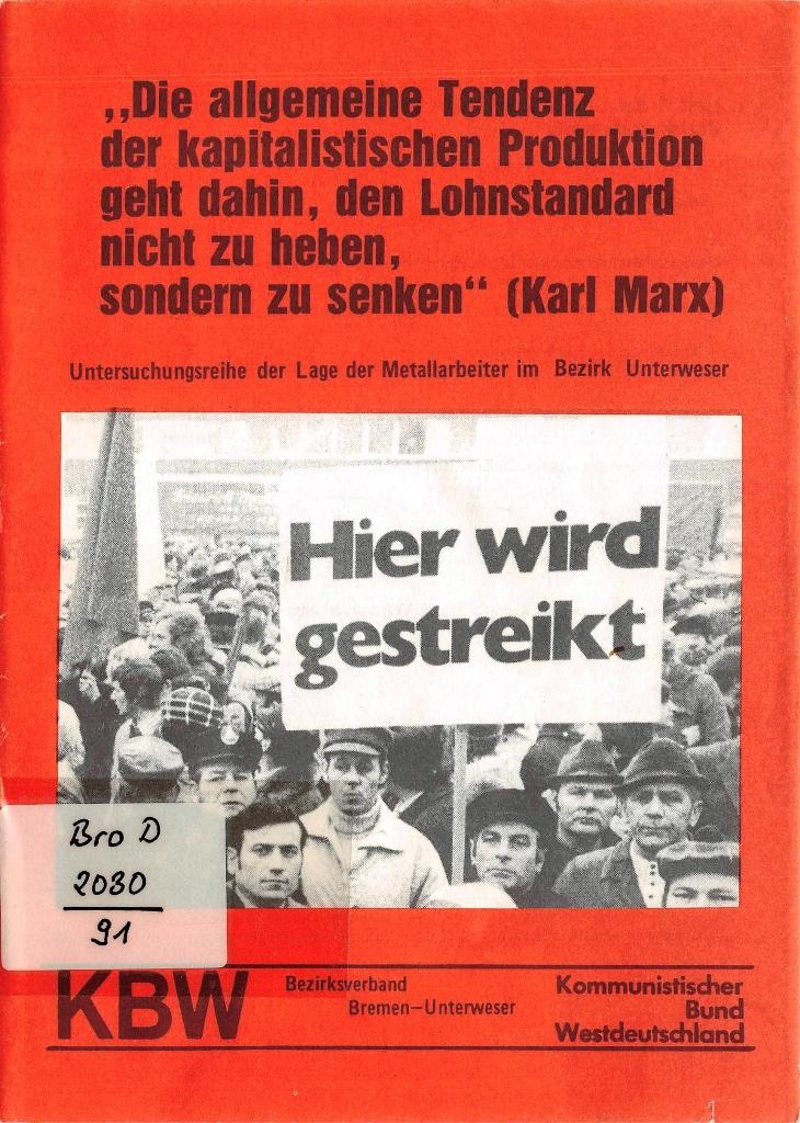 Bremen_KBW_1977_Lage_der_Metallarbeiter_im_Bezirk_Unterweser_01