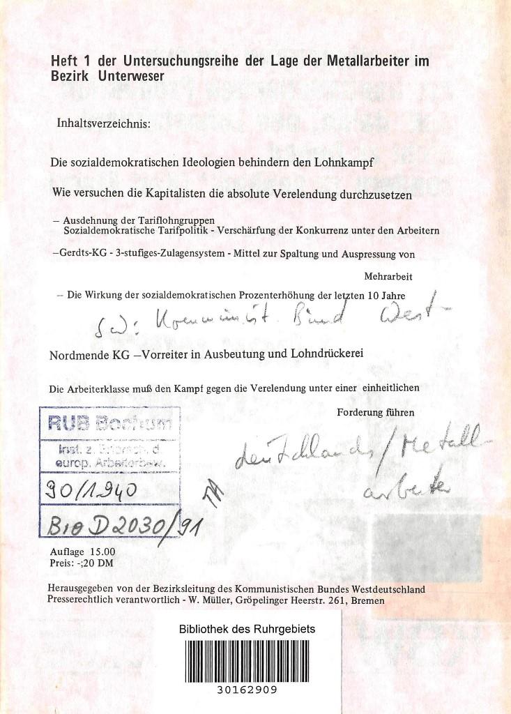 Bremen_KBW_1977_Lage_der_Metallarbeiter_im_Bezirk_Unterweser_02