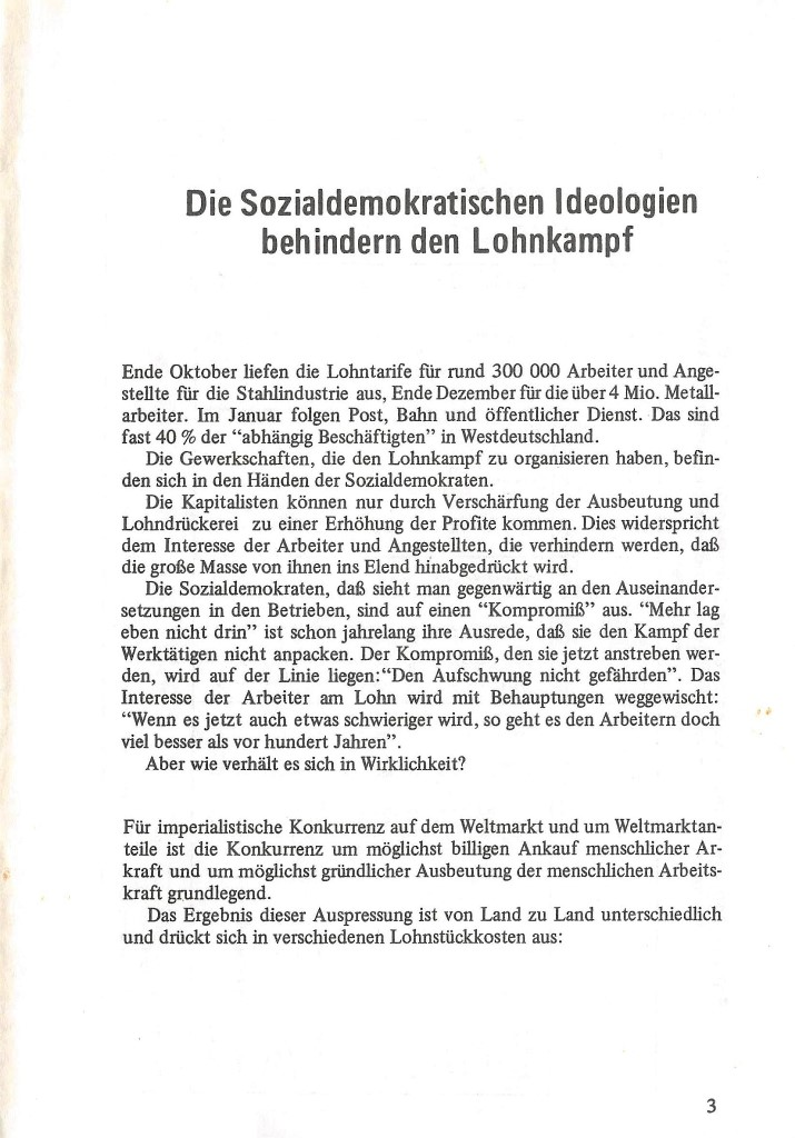 Bremen_KBW_1977_Lage_der_Metallarbeiter_im_Bezirk_Unterweser_03