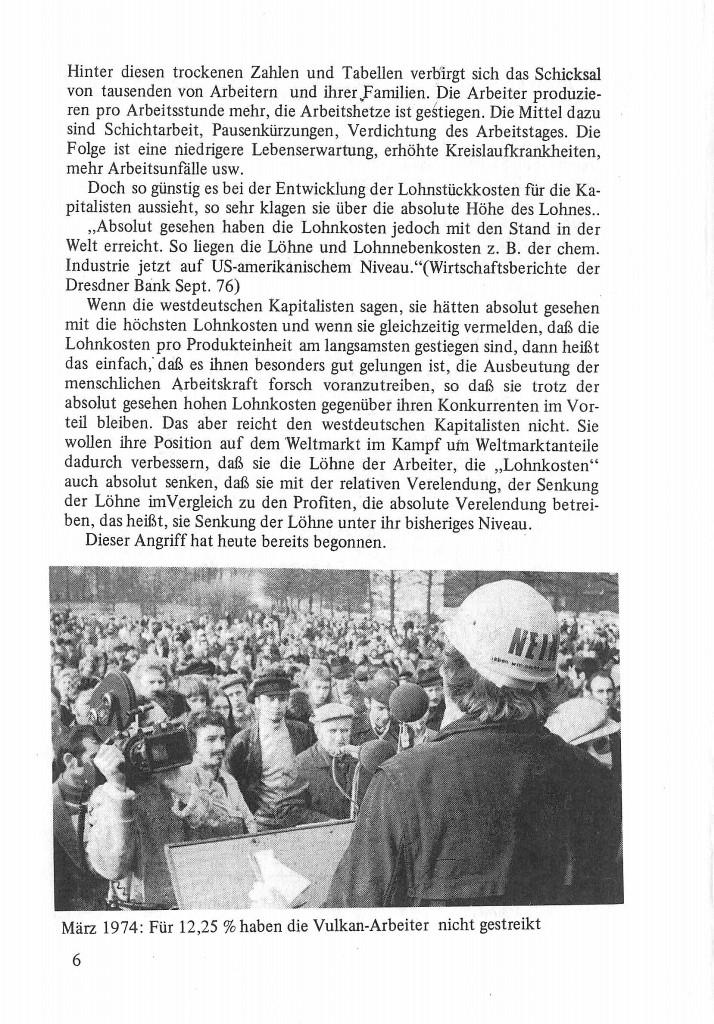 Bremen_KBW_1977_Lage_der_Metallarbeiter_im_Bezirk_Unterweser_06