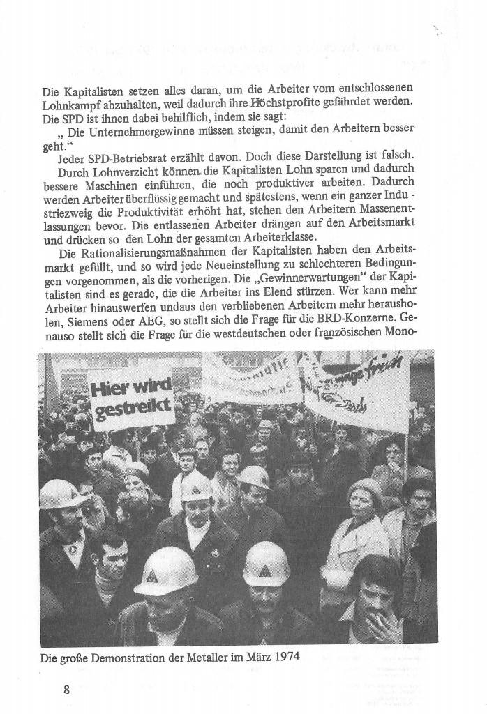 Bremen_KBW_1977_Lage_der_Metallarbeiter_im_Bezirk_Unterweser_08