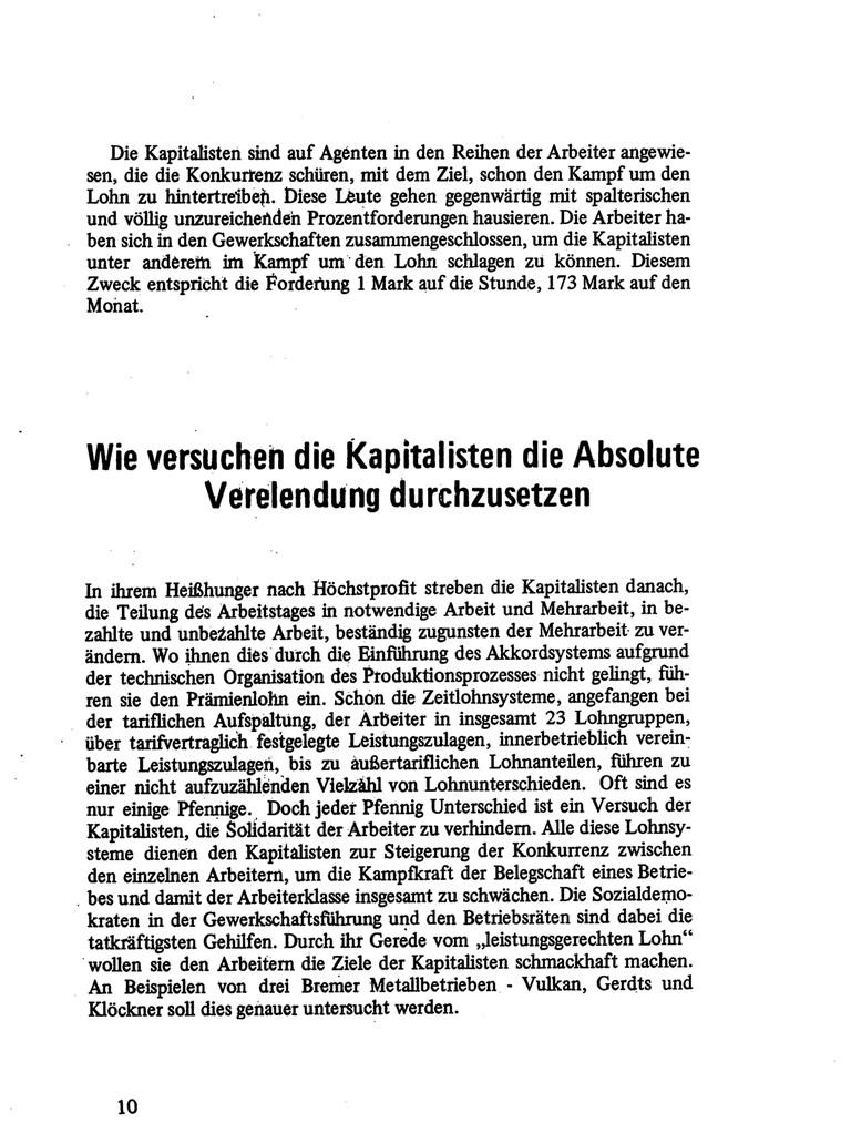 Bremen_KBW_1977_Lage_der_Metallarbeiter_im_Bezirk_Unterweser_10