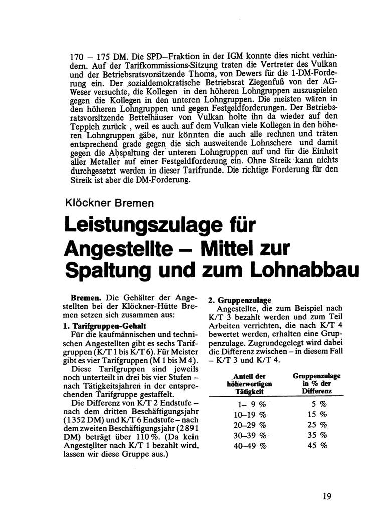 Bremen_KBW_1977_Lage_der_Metallarbeiter_im_Bezirk_Unterweser_19