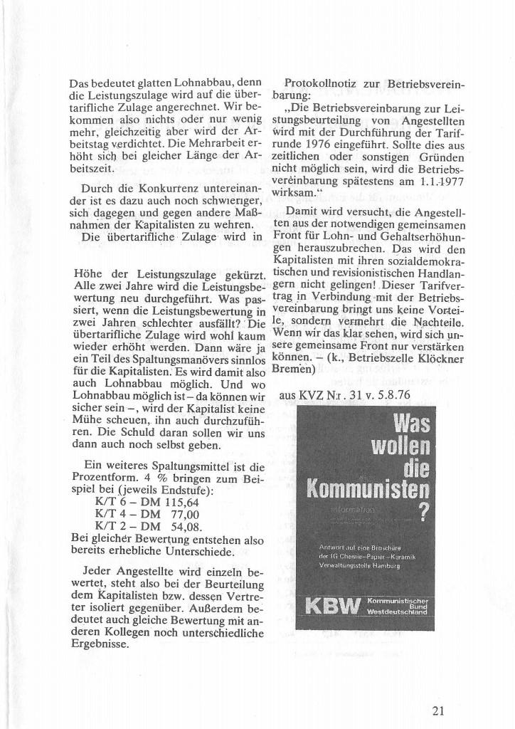 Bremen_KBW_1977_Lage_der_Metallarbeiter_im_Bezirk_Unterweser_21