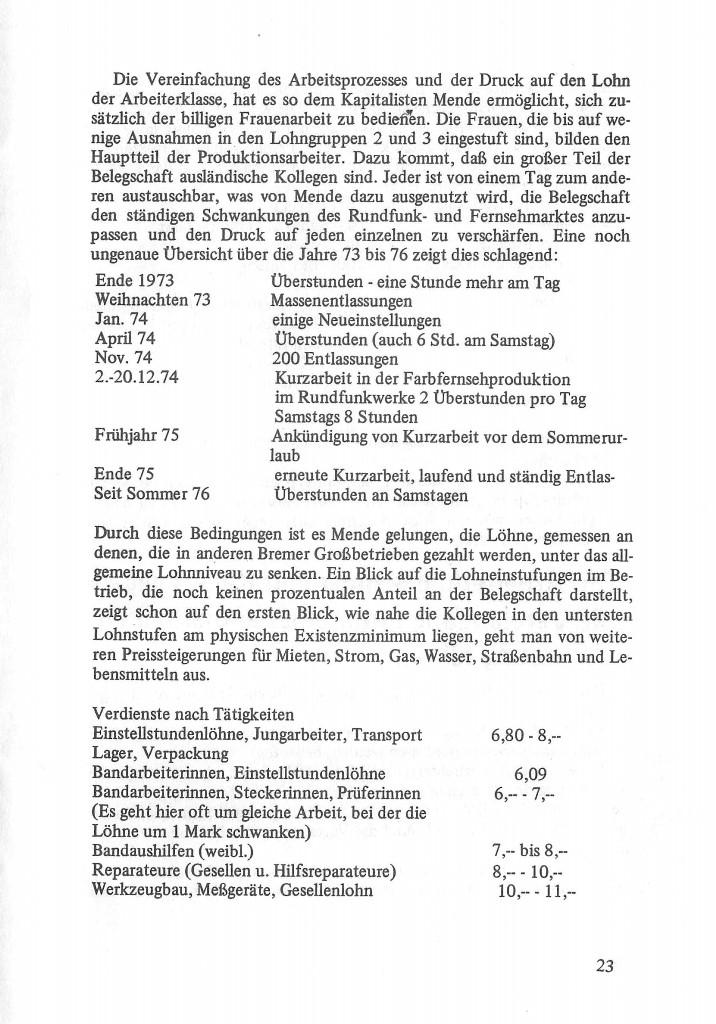 Bremen_KBW_1977_Lage_der_Metallarbeiter_im_Bezirk_Unterweser_23