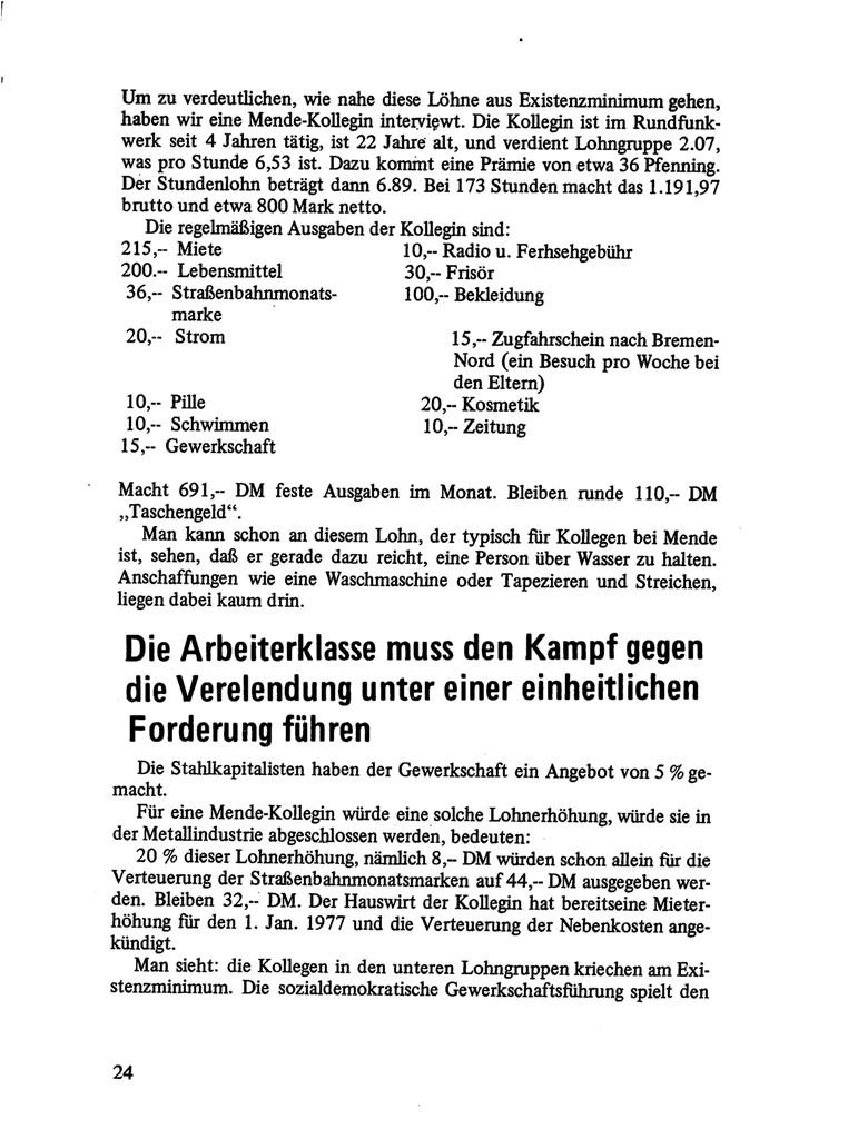 Bremen_KBW_1977_Lage_der_Metallarbeiter_im_Bezirk_Unterweser_24