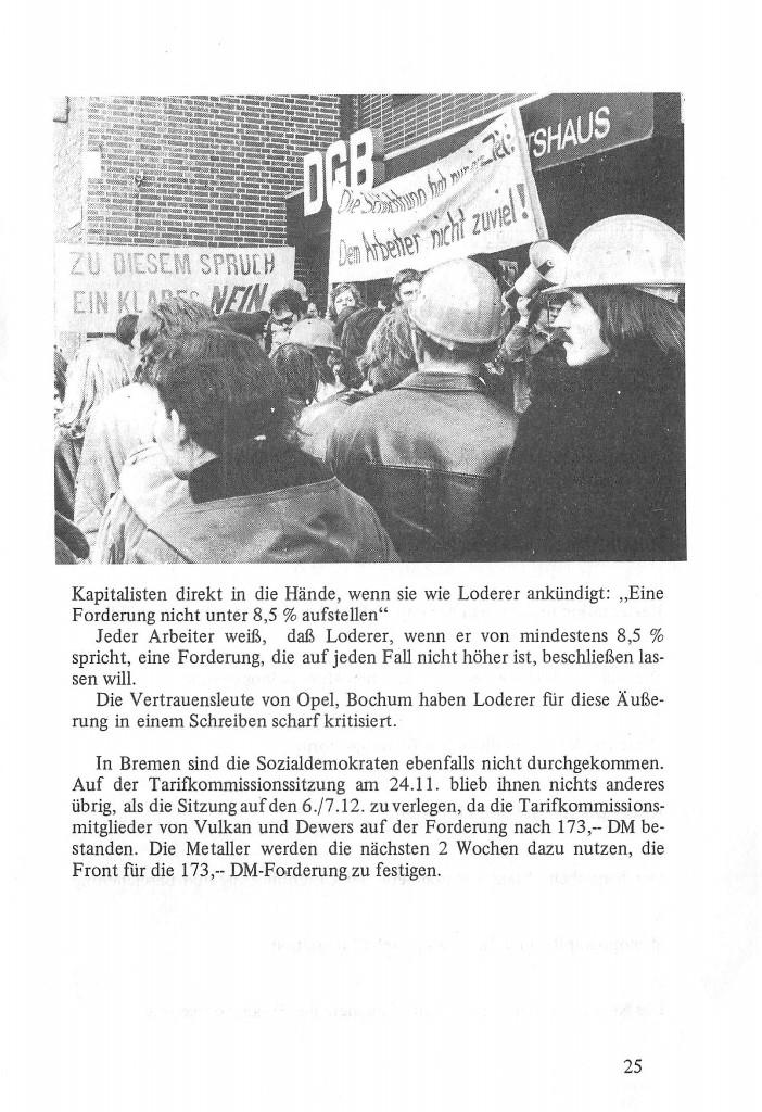 Bremen_KBW_1977_Lage_der_Metallarbeiter_im_Bezirk_Unterweser_25