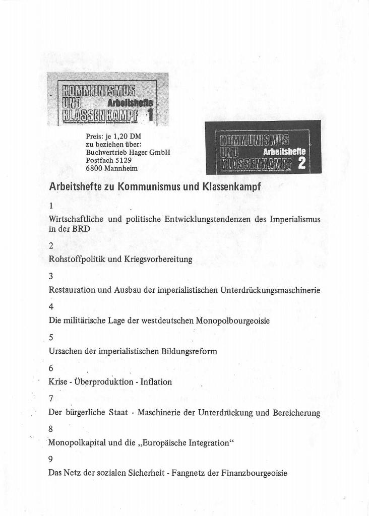 Bremen_KBW_1977_Lage_der_Metallarbeiter_im_Bezirk_Unterweser_26