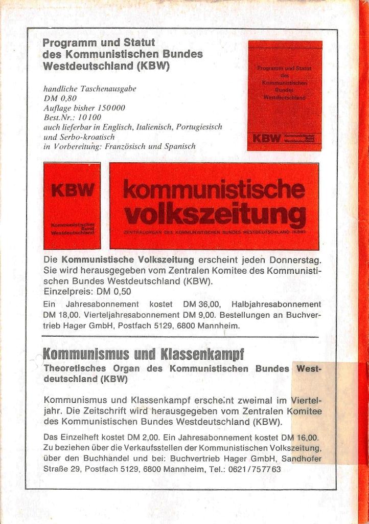 Bremen_KBW_1977_Lage_der_Metallarbeiter_im_Bezirk_Unterweser_27