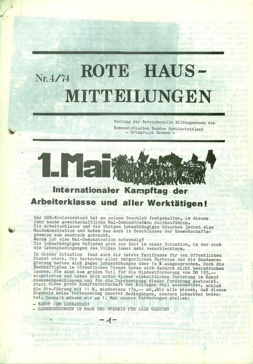 Bremen_KBW_Bildungswesen014