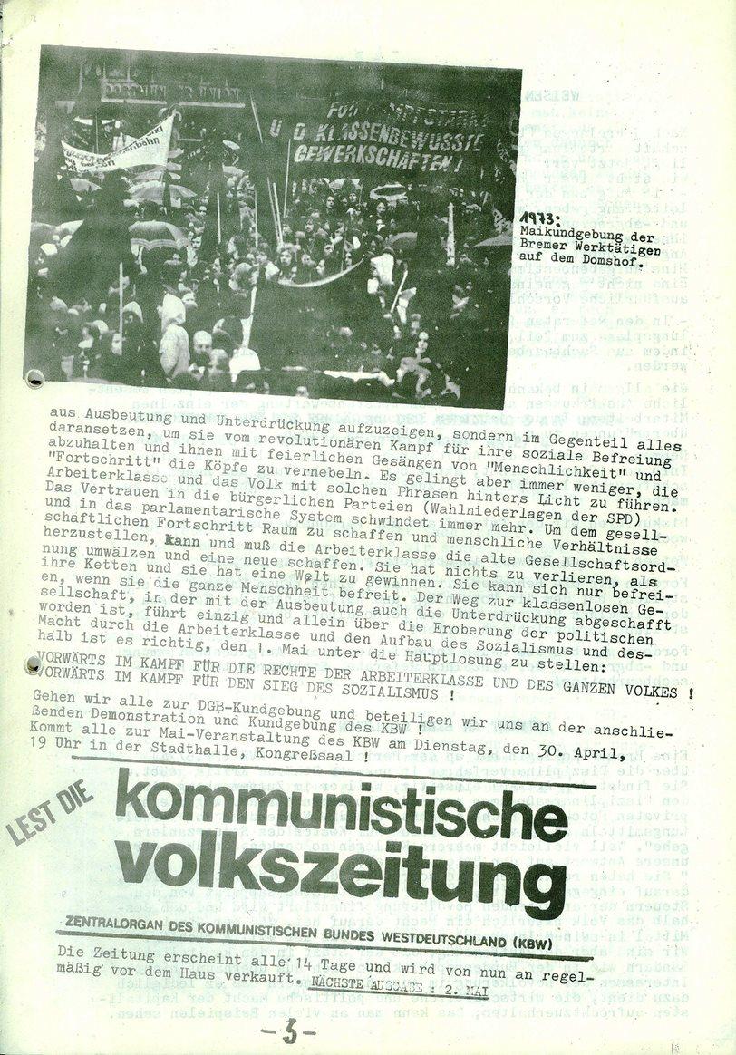 Bremen_KBW_Bildungswesen016