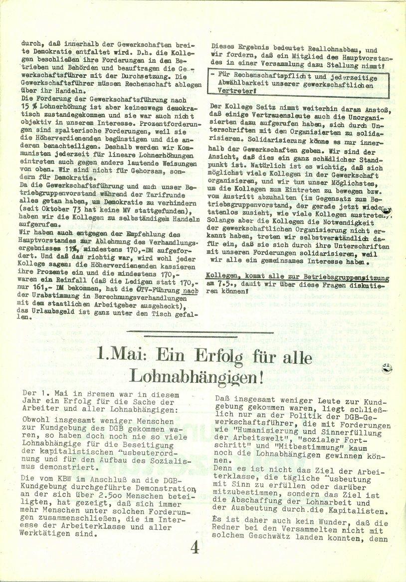 Bremen_KBW_Bildungswesen024