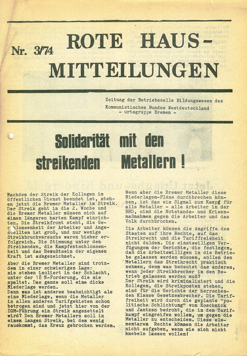 Bremen_KBW_Bildungswesen028