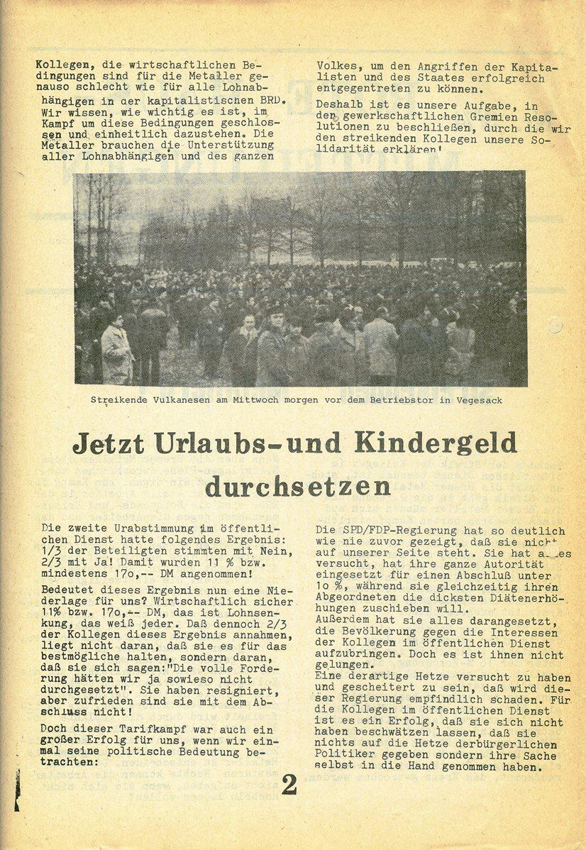 Bremen_KBW_Bildungswesen029