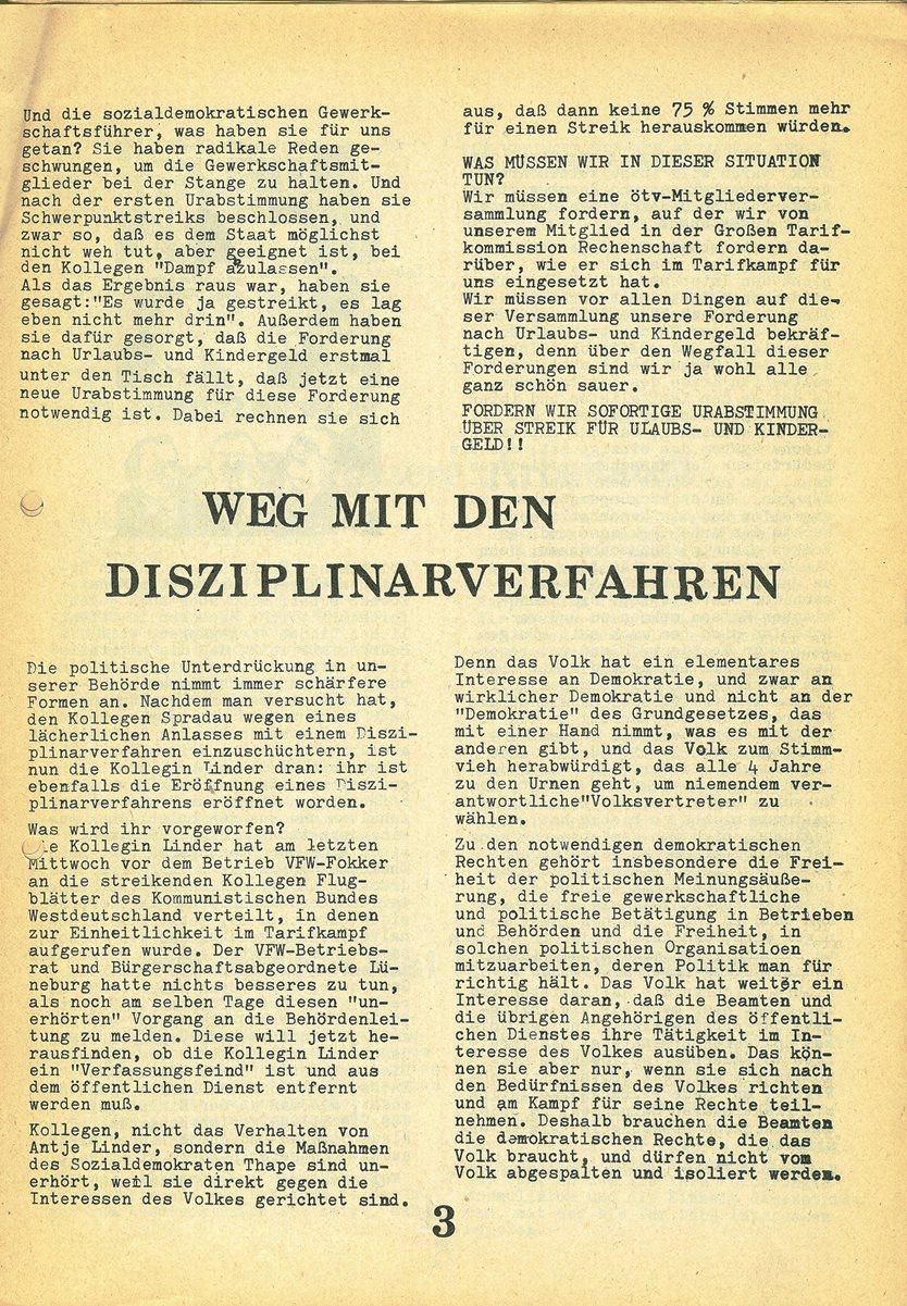 Bremen_KBW_Bildungswesen030