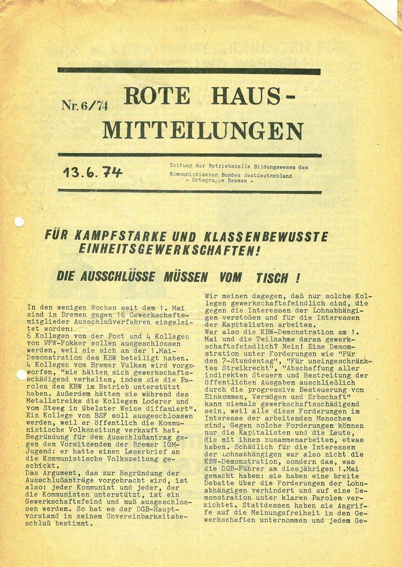 Bremen_KBW_Bildungswesen034