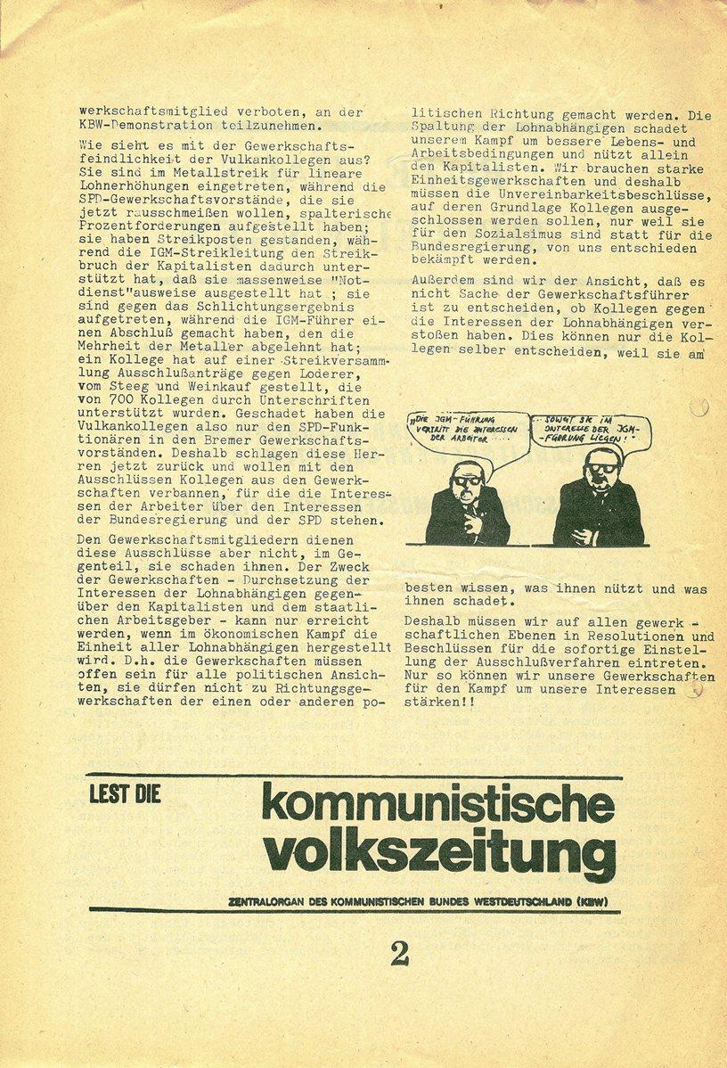 Bremen_KBW_Bildungswesen035