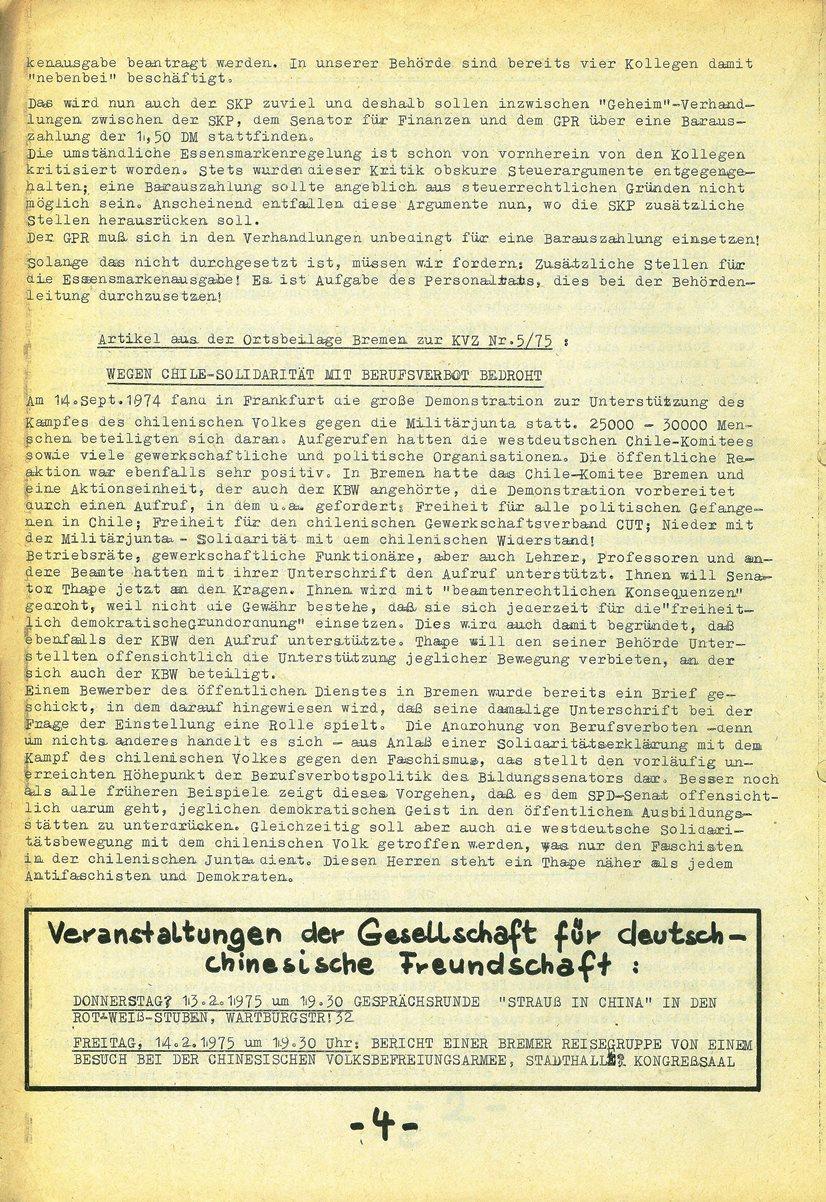 Bremen_KBW_Bildungswesen056