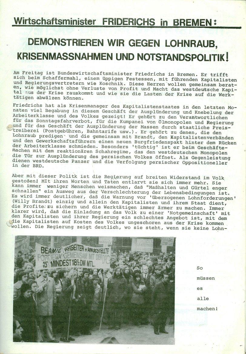 Bremen_KBW019