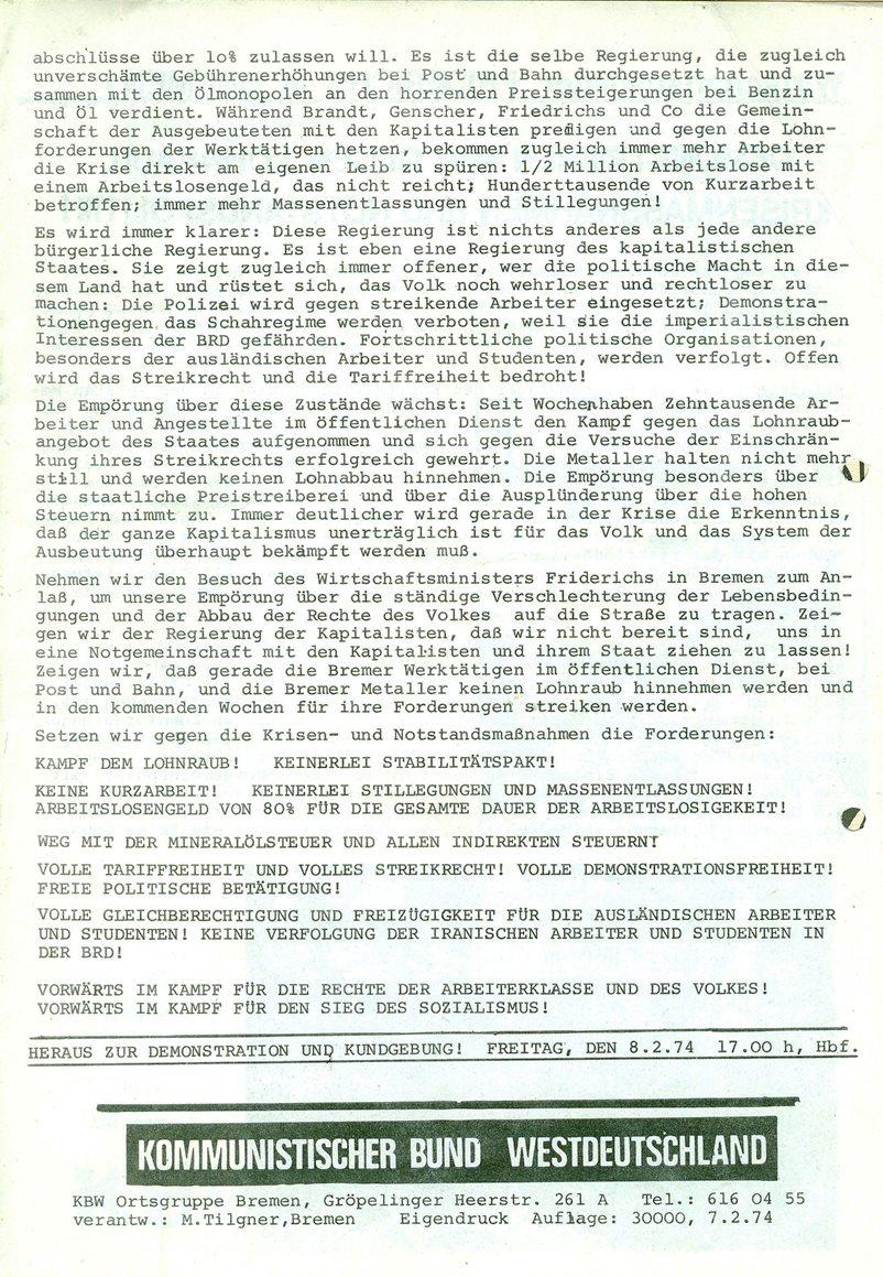 Bremen_KBW020