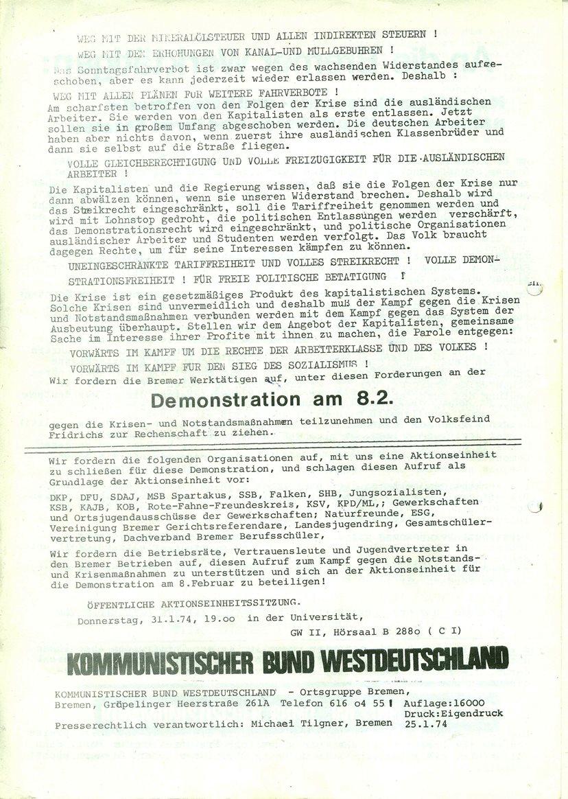 Bremen_KBW022