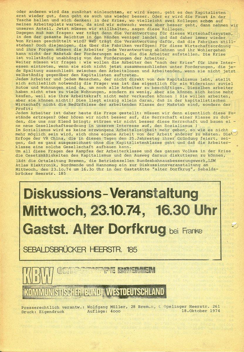 Bremen_KBW046