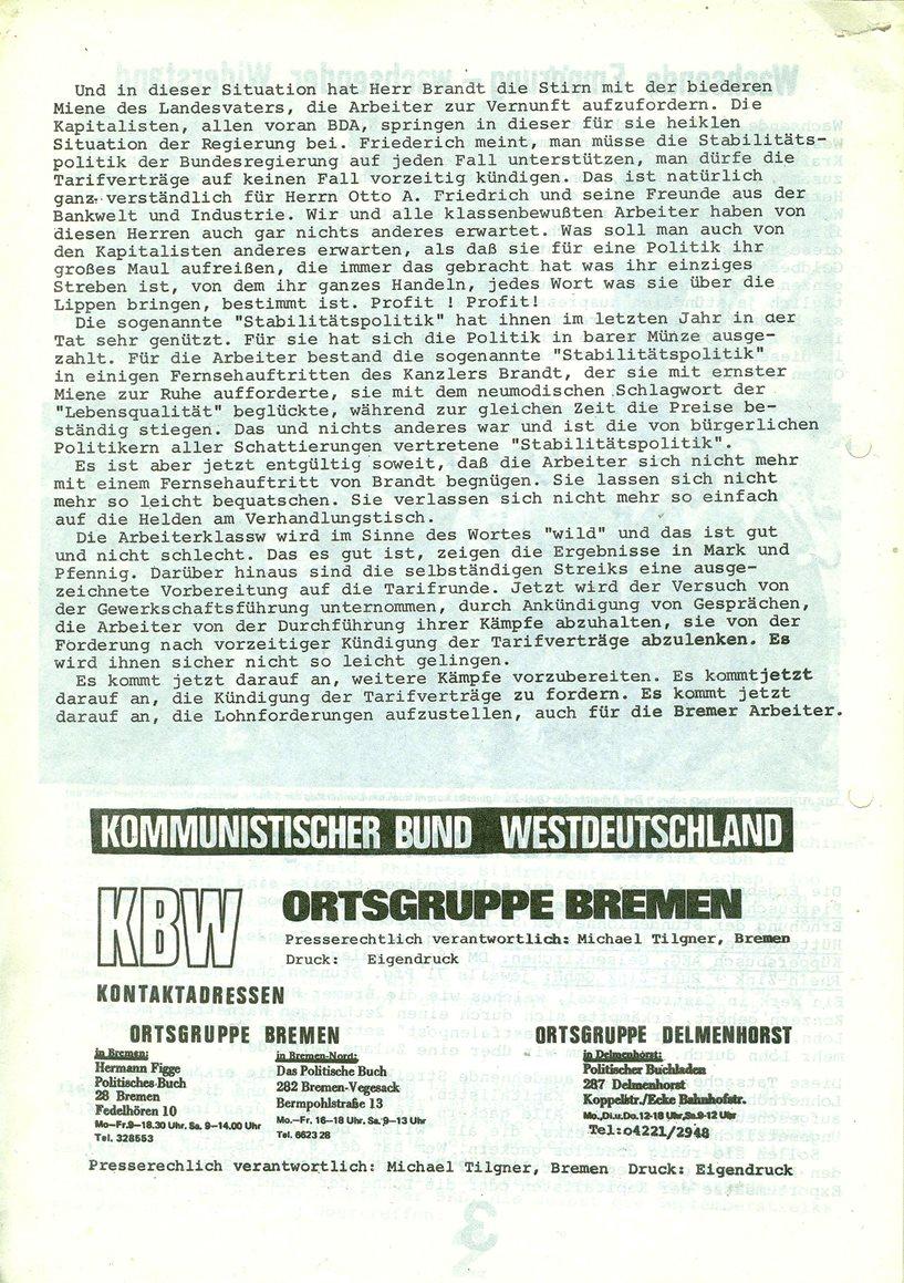 Bremen_KBW062