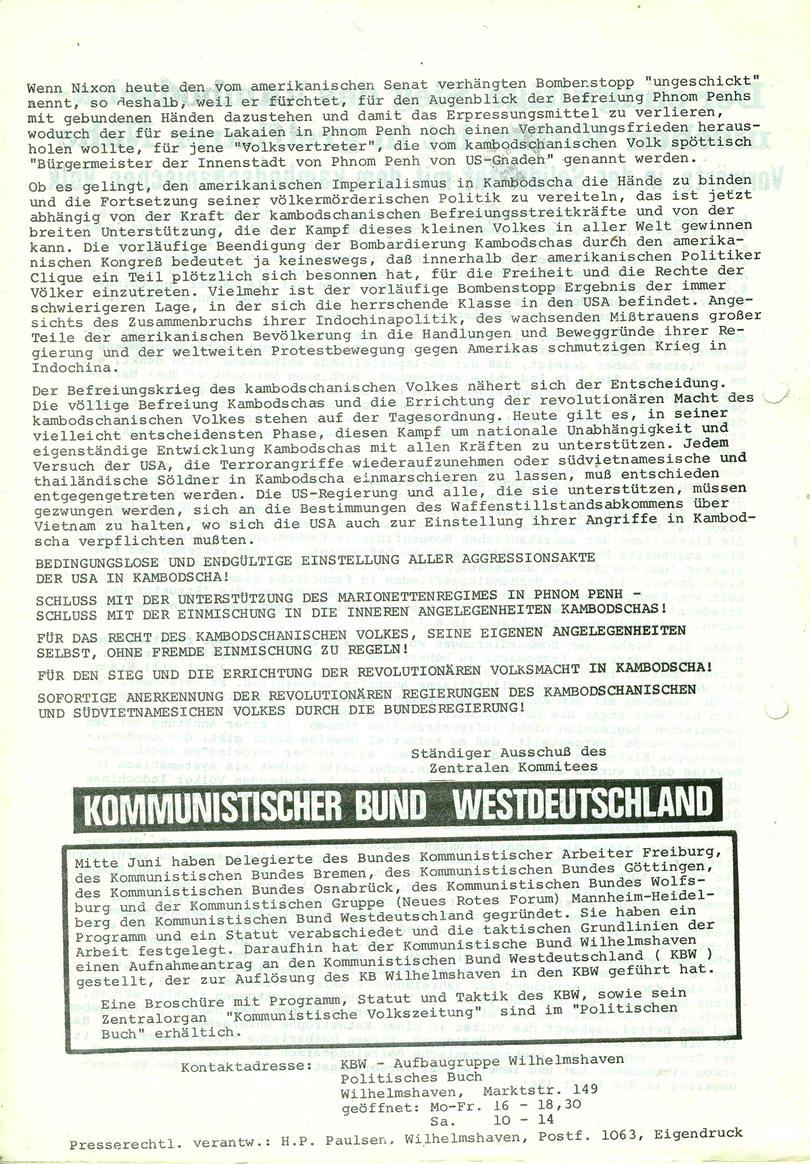 Bremen_KBW073