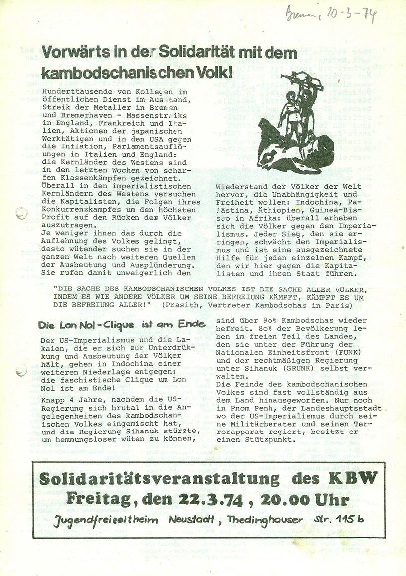Bremen_KBW076