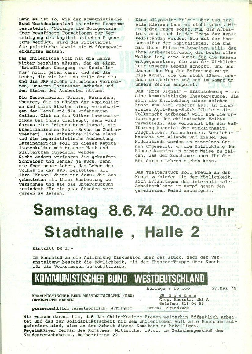 Bremen_KBW128