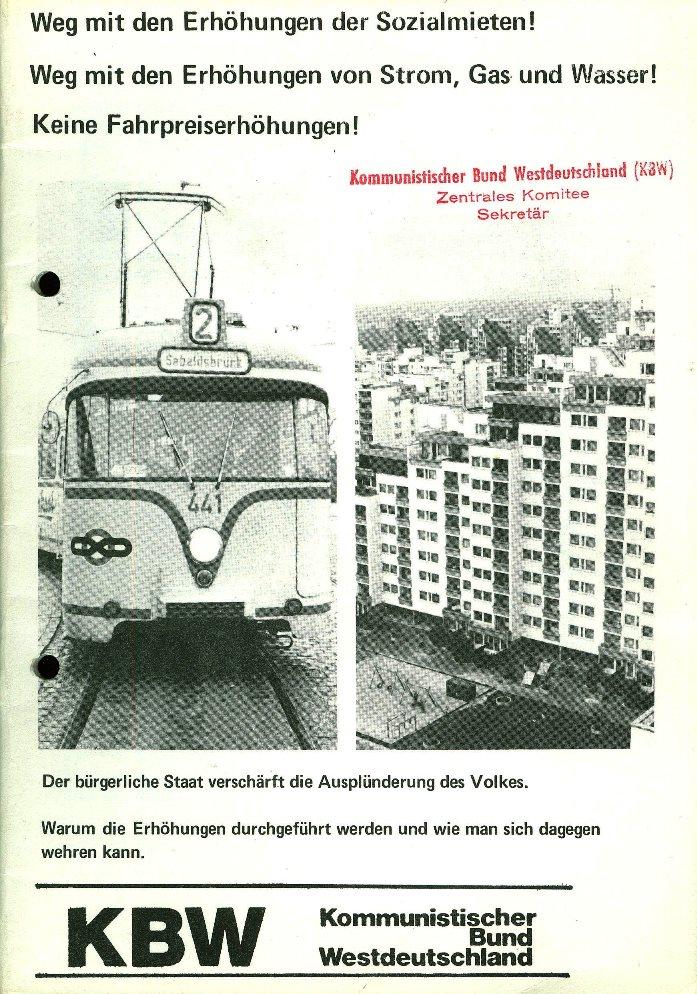 Bremen_KBW162