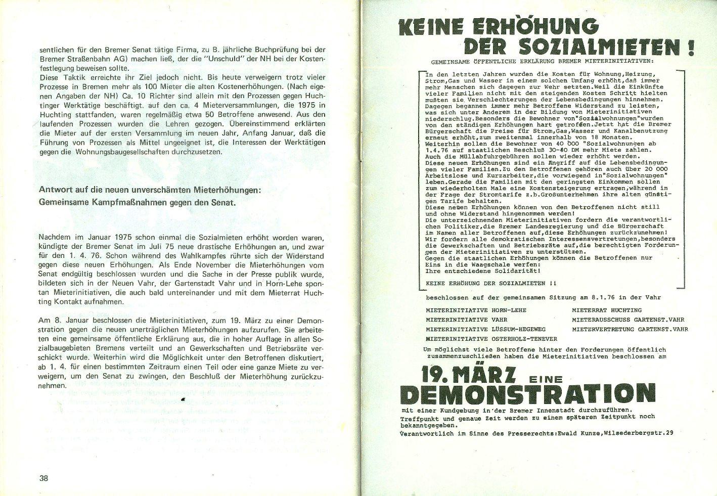 Bremen_KBW181
