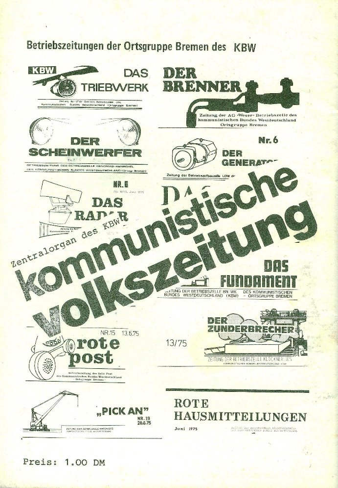 Bremen_KBW182