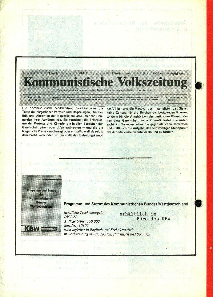 Bremen_KBW198