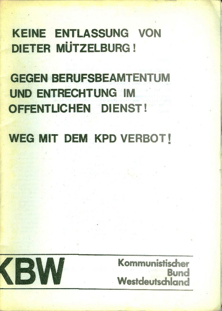 Bremen_KBW208