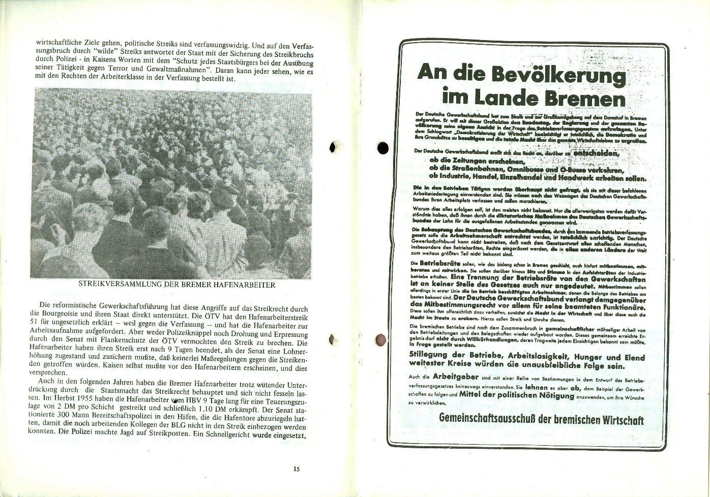 Bremen_KBW233