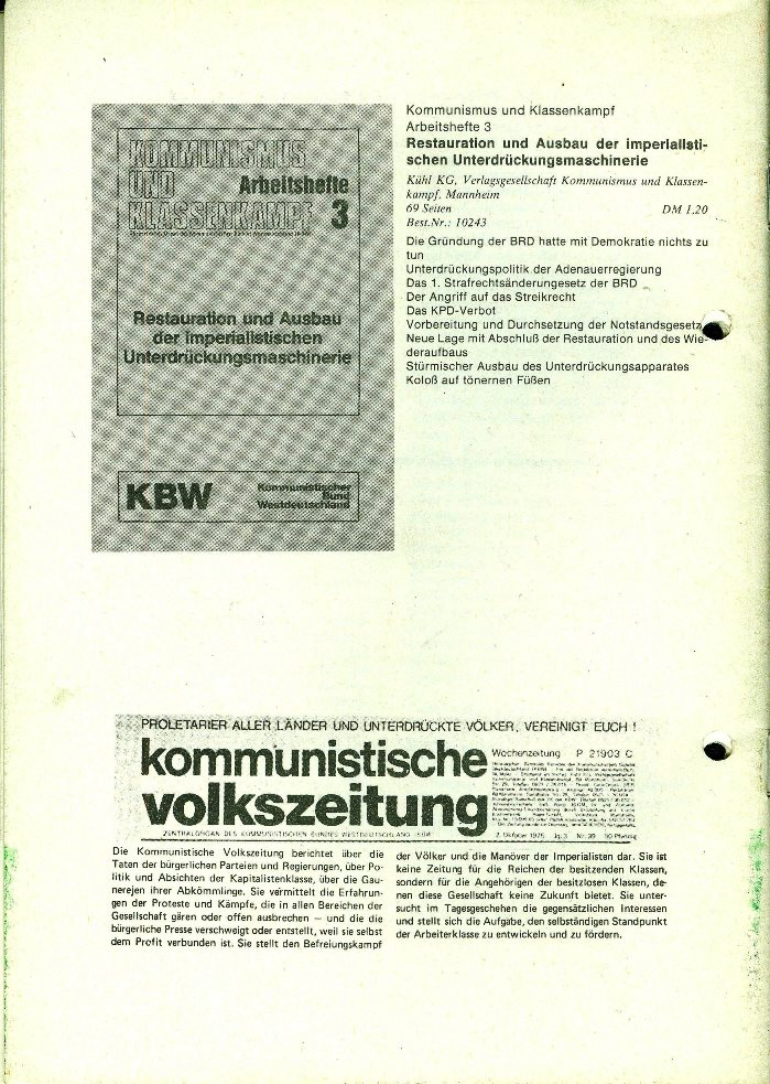 Bremen_KBW241