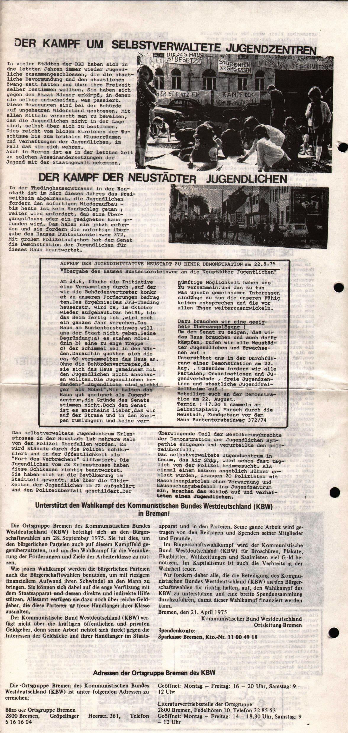 Bremen_KBW300