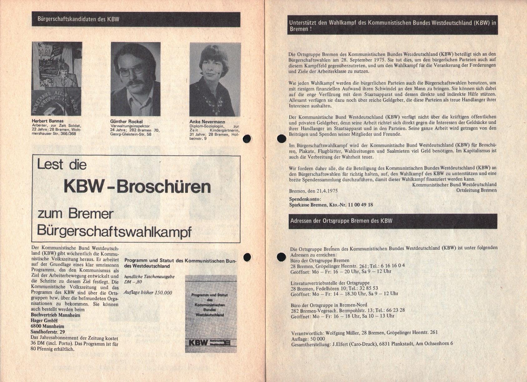 Bremen_KBW304
