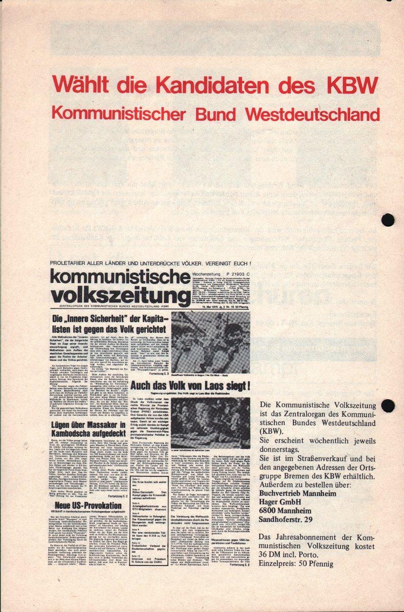 Bremen_KBW305