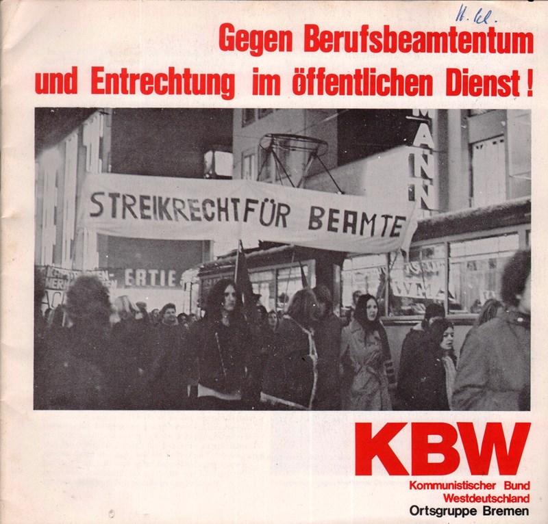 Bremen_KBW306