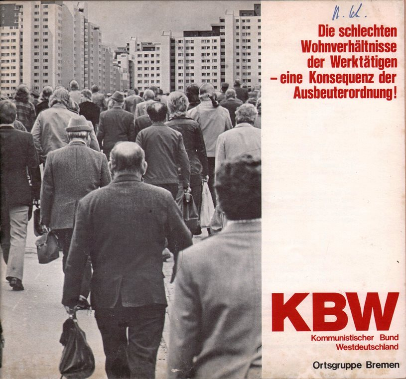 Bremen_KBW321