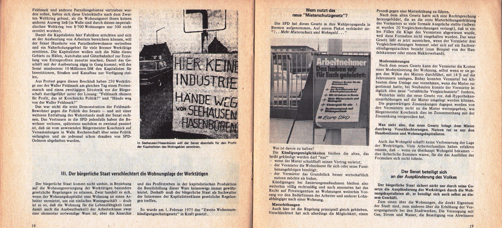 Bremen_KBW330