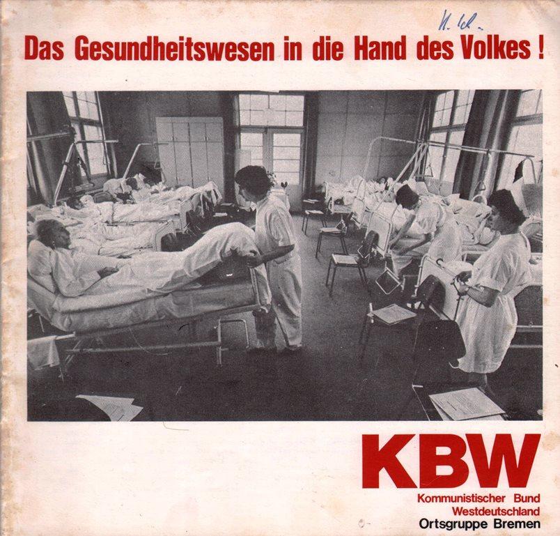 Bremen_KBW363