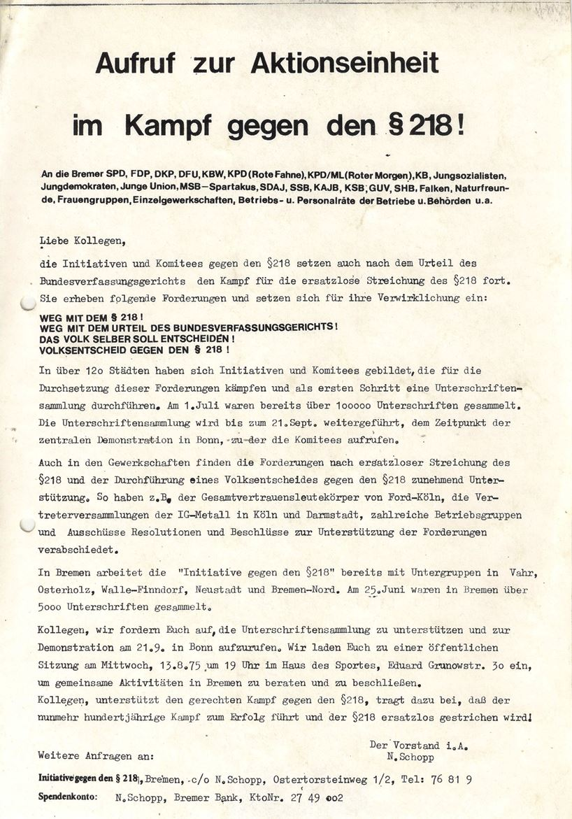 Bremen_KBW379