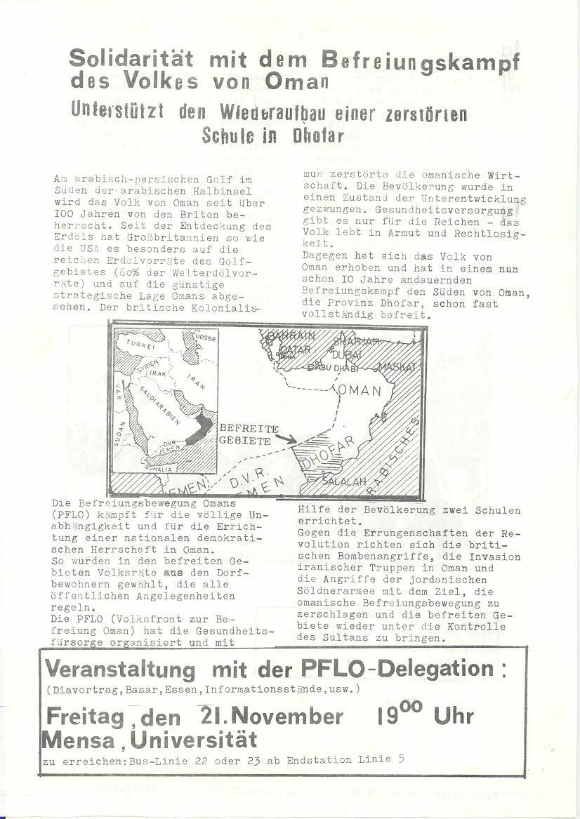 Bremen_KBW386