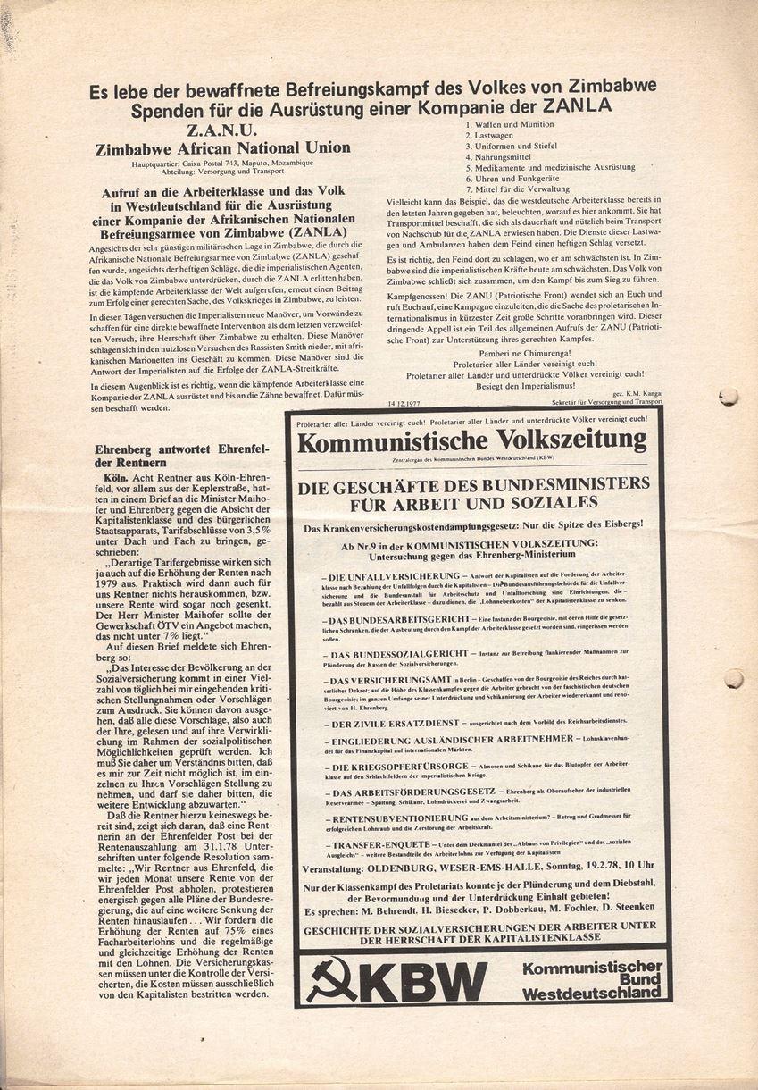 Bremen_KBW_BZ066
