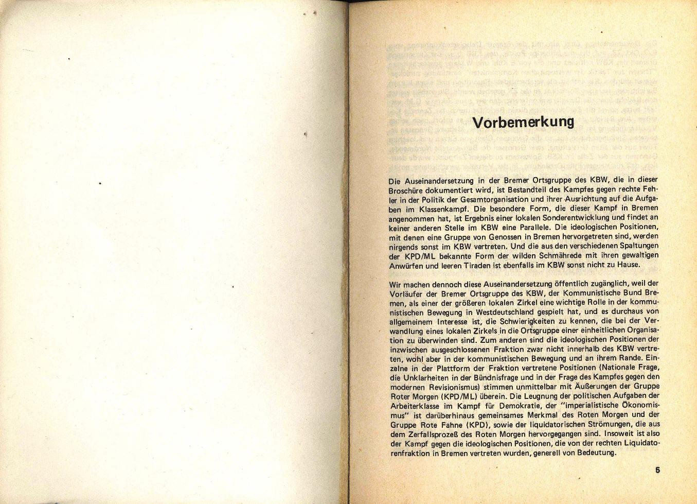 Bremen_KBW_Klassenkampf002
